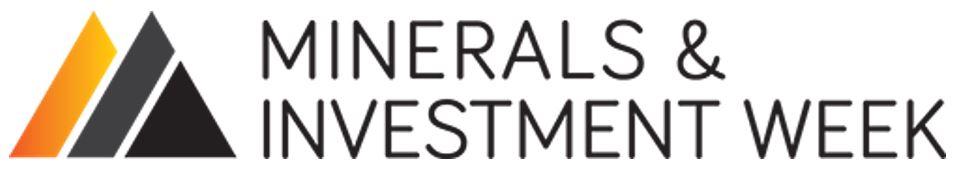 Minerals-and-Investment-Week_LOGO.jpg